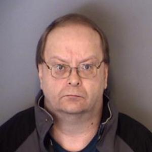 Donald Gay Ingraham a registered Sex Offender of Colorado