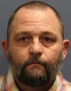 Lance William Philippi a registered Sex Offender of Colorado