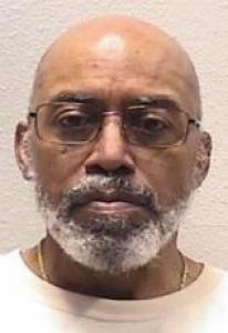 Henry Carr a registered Sex Offender of Colorado
