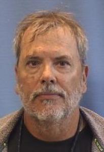 Gerald Allan Schell a registered Sex Offender of Colorado