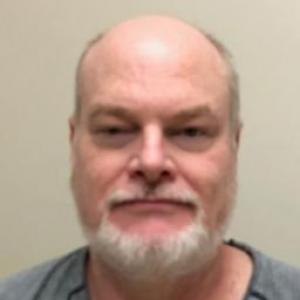 Brian Walter Konopka a registered Sex Offender of Colorado