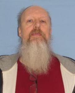 Howard Gregory Alt a registered Sex Offender of Colorado
