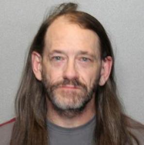 Travis Wade Skeens a registered Sex Offender of Colorado