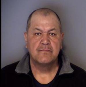 Rodolfo Gutierrez Chacon a registered Sex Offender of Colorado