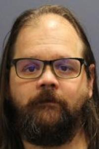Jeremy Lincoln Dennis a registered Sex Offender of Colorado