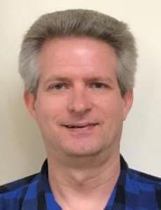 Michael Scott Neal a registered Sex Offender of Colorado