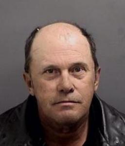 Carl Eugene Hillen a registered Sex Offender of Colorado
