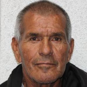 Jose Eduardo Nunez a registered Sex Offender of Colorado