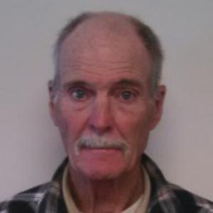 Davis Nickerson a registered Sex Offender of Colorado
