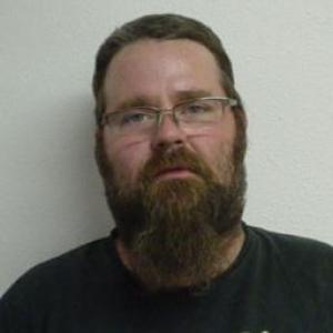 Robert Shawn Warrick a registered Sex Offender of Colorado