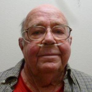Roger Hyrum Murphy a registered Sex Offender of Colorado