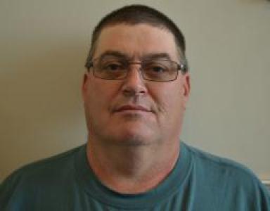 Dennis Allen Conda a registered Sex Offender of Colorado