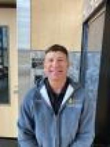 Edgar Enrique Gonzalez a registered Sex Offender of Colorado