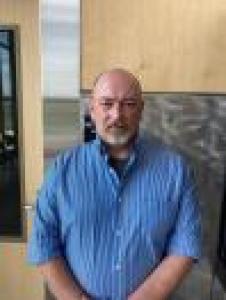 Matthew Edward Harris a registered Sex Offender of Colorado