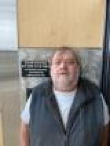 James Michael Moran Jr a registered Sex Offender of Colorado