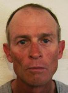 Glenn Robert Kelly a registered Sex Offender of Colorado