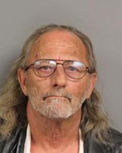Daniel James Reno a registered Sex Offender of Colorado