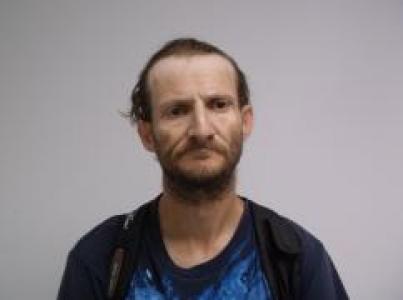 Joshua Steven Nicklas a registered Sex Offender of Colorado