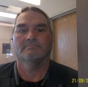 Lorren Milton Cotton a registered Sex Offender of Colorado