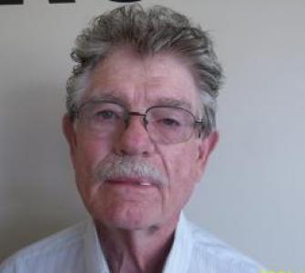 Robert Eugene Koloff Sr a registered Sex Offender of Colorado