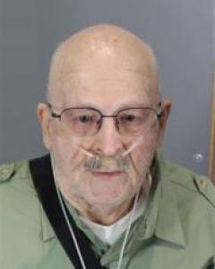 Joseph A Zmugg a registered Sex Offender of Colorado