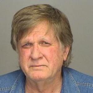 Leeland Ray Hansen a registered Sex Offender of Colorado