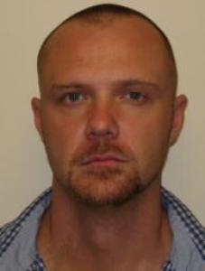 Randy Ross Garrett a registered Sex Offender of Colorado
