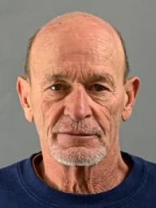 Gary Scott Mclaughlin a registered Sex Offender of Colorado