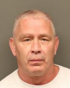 Darrell Ray Adams a registered Sex Offender of Colorado