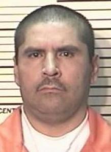 Jose L Pascualduran a registered Sex Offender of Colorado