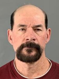 Arthur Lee Vallejos a registered Sex Offender of Colorado