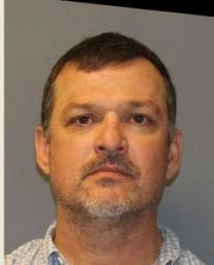 Milton Case Payne a registered Sex Offender of Colorado
