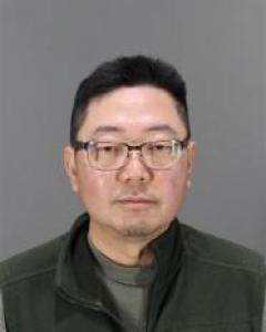 Trinh Quoc Siu a registered Sex Offender of Colorado
