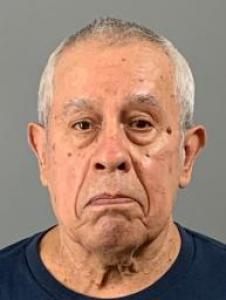 David Ramirez a registered Sex Offender of Colorado