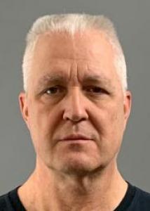 Darin John Levstik a registered Sex Offender of Colorado