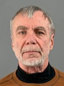 Gene Allen Lohry a registered Sex Offender of Colorado