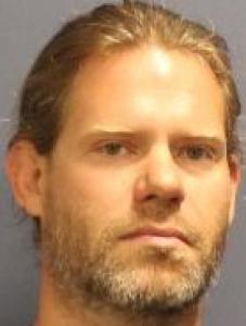 Justin Ryan Weller a registered Sex Offender of Colorado