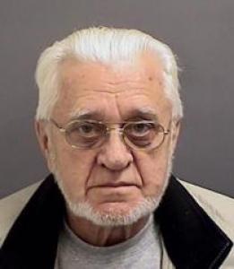 James Francis Sorensen a registered Sex Offender of Colorado