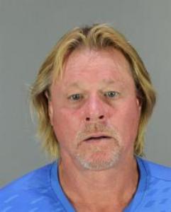 Richard Ramey Alborz a registered Sex Offender of Colorado