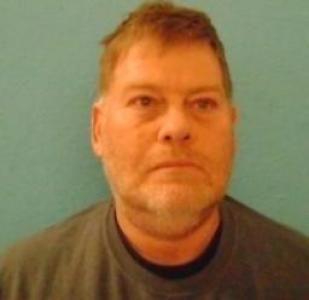 Michael Albert Blanch a registered Sex Offender of Colorado