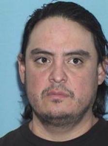 John Arthur Debella a registered Sex Offender of Colorado
