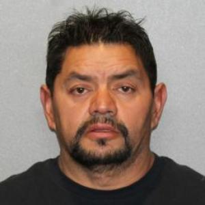 Apolonio Basurto a registered Sex Offender of Colorado