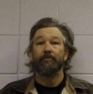 Robert Lee Koolstra a registered Sex Offender of Colorado