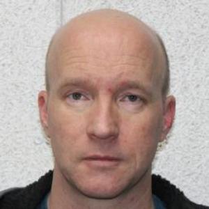 James Curtis Raichart a registered Sex Offender of Colorado
