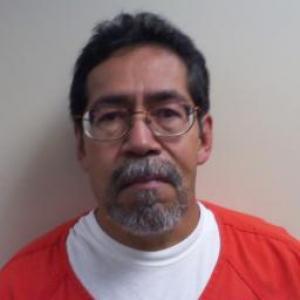 David Samuel Montoya a registered Sex Offender of Colorado