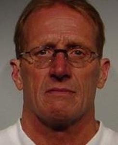 Russell Arlan Kueker a registered Sex Offender of Colorado