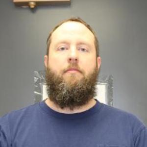 Jonathan David Britton a registered Sex Offender of Colorado