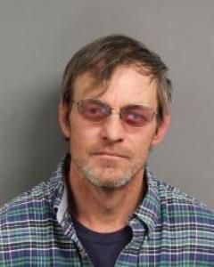 Jeffrey Allan Dennis a registered Sex Offender of Colorado