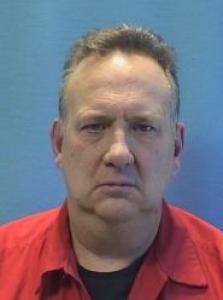 Adam Joseph Lightfield a registered Sex Offender of Colorado