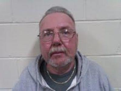Robert Joseph Burns a registered Sex Offender of Colorado
